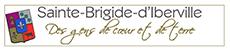 Sainte-Brigide